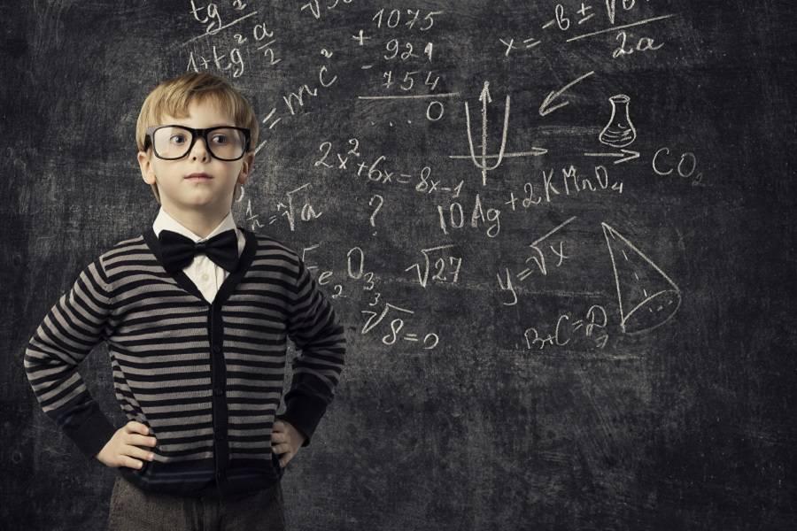 對話iHommy趙彬彬:為什么0-3歲的啟蒙教育最重要?