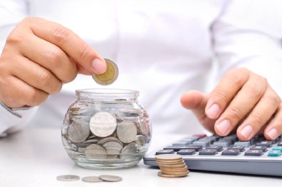 新规之后,为何仍有很多现金贷平台被爆出合规问题?