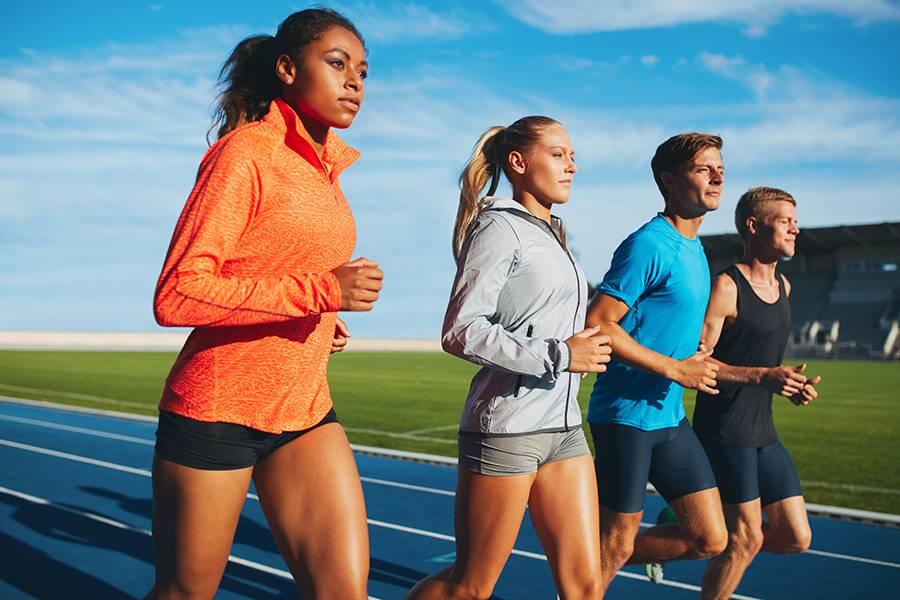 """成长的烦恼,青少年体育培训平台如何在小众体育的""""大""""市场爆发"""