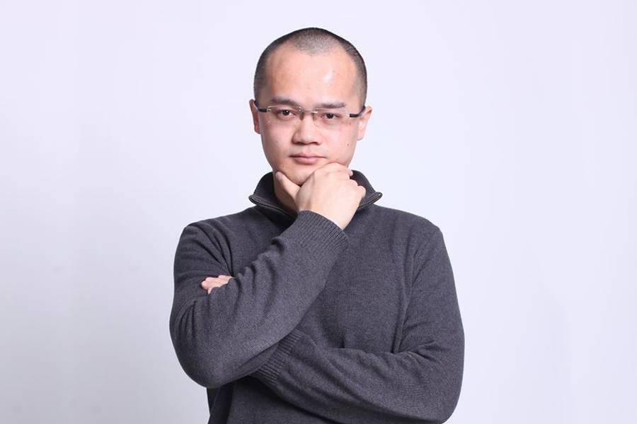 美团或将本月提交60亿美元IPO!王兴野心究竟有多大?
