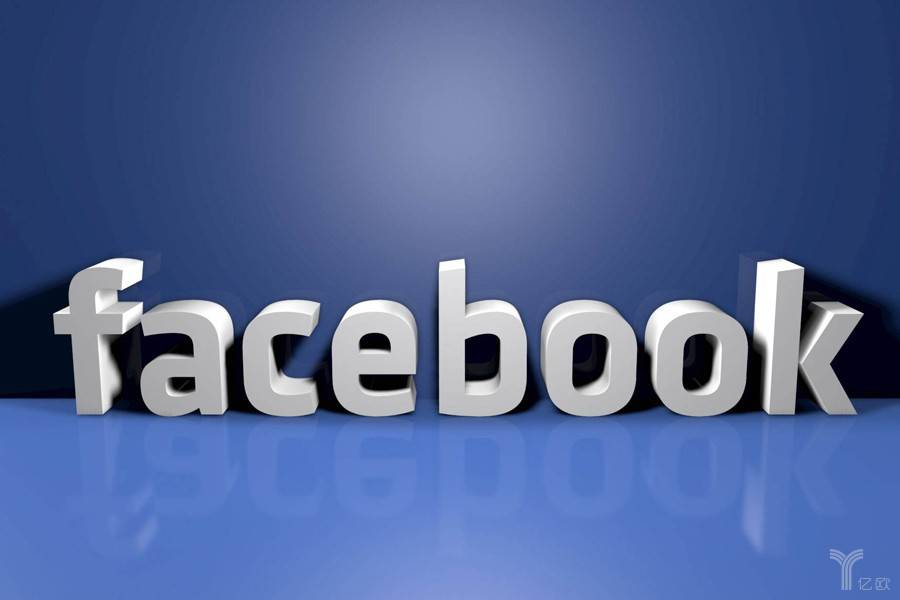 隐私风波后,Facebook转型微信又有几分胜算?