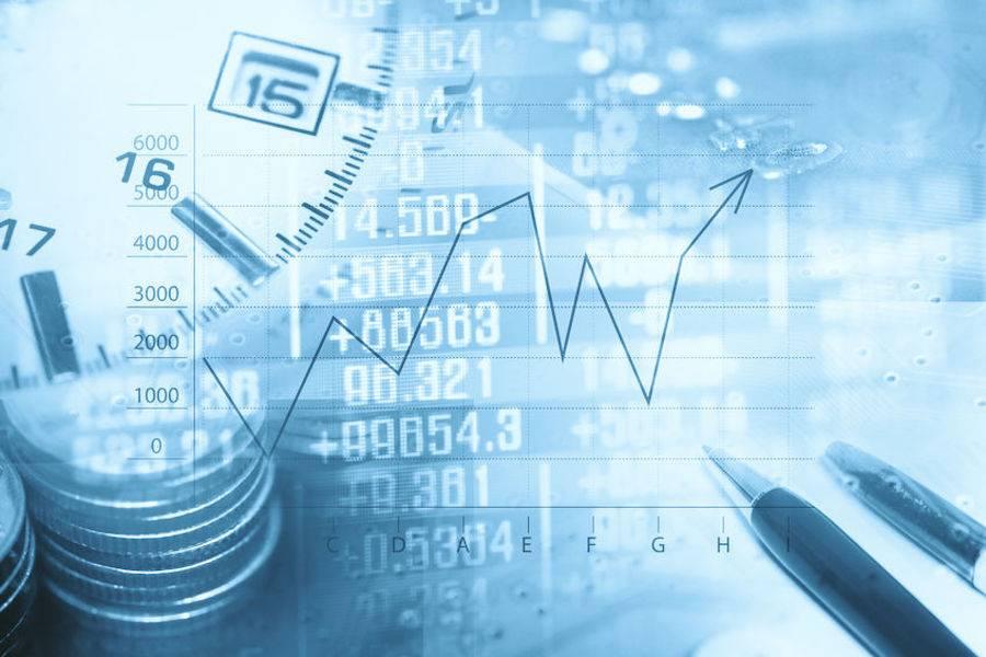 知因智慧完成1亿元A轮融资,为金融机构提供产业链金融风控及营销服务