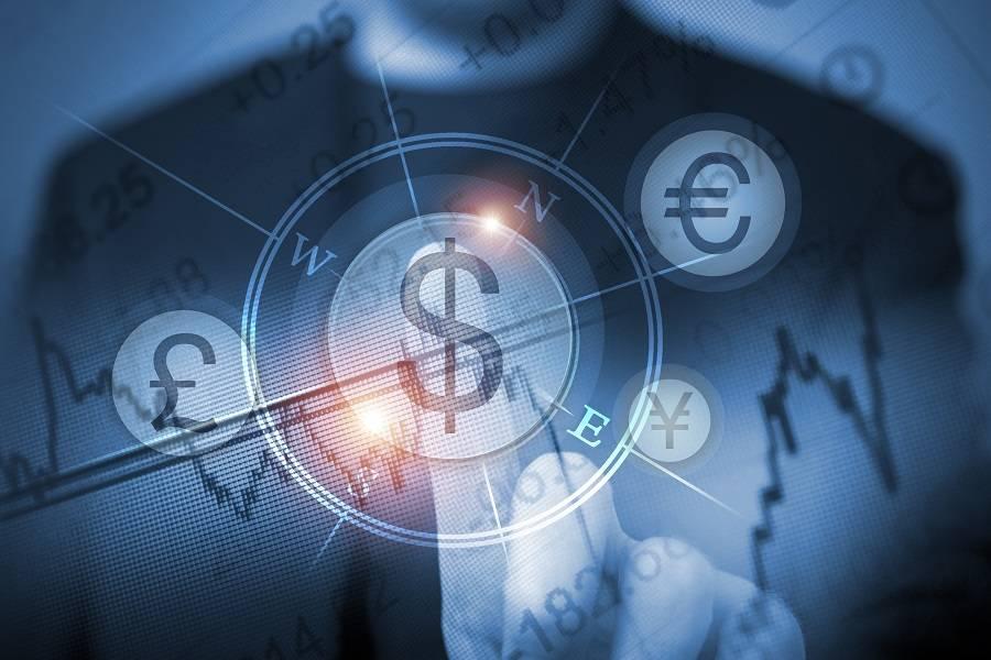 首發丨奧哲網絡獲高榕資本億元B輪融資,低代碼平臺賦能企業業務在線
