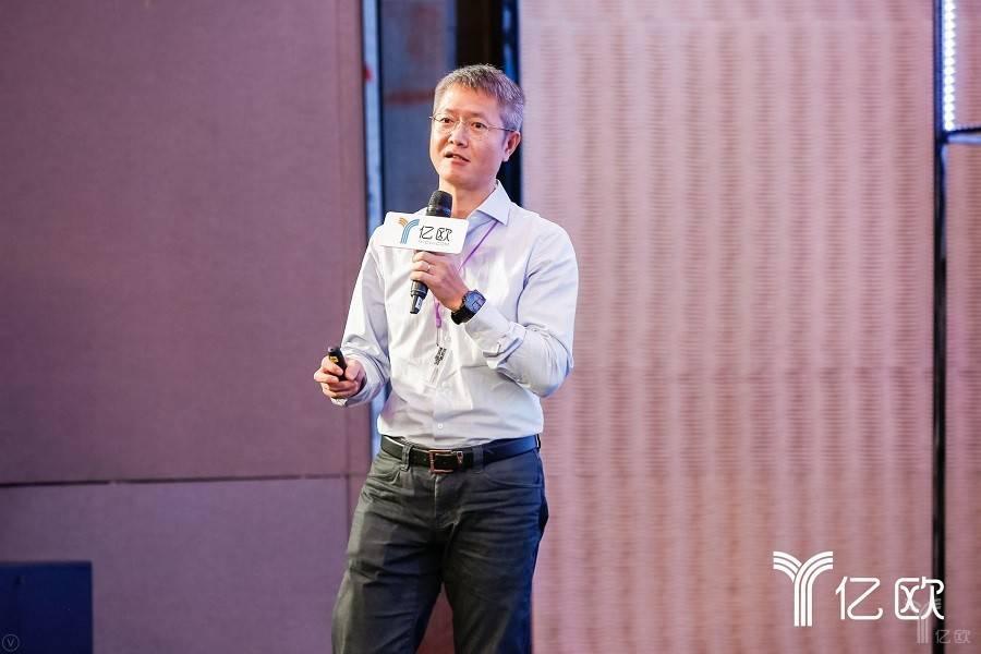 分享投资崔欣欣:装修正在从耐用消费品向快速消费品延伸