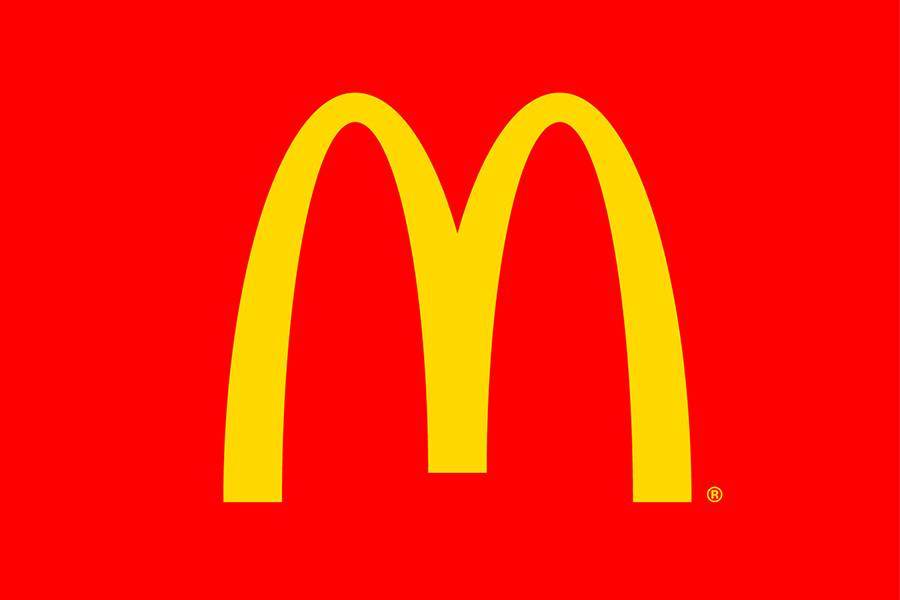 """""""一带一路""""国外案例研究:麦当劳全球化的一招鲜"""