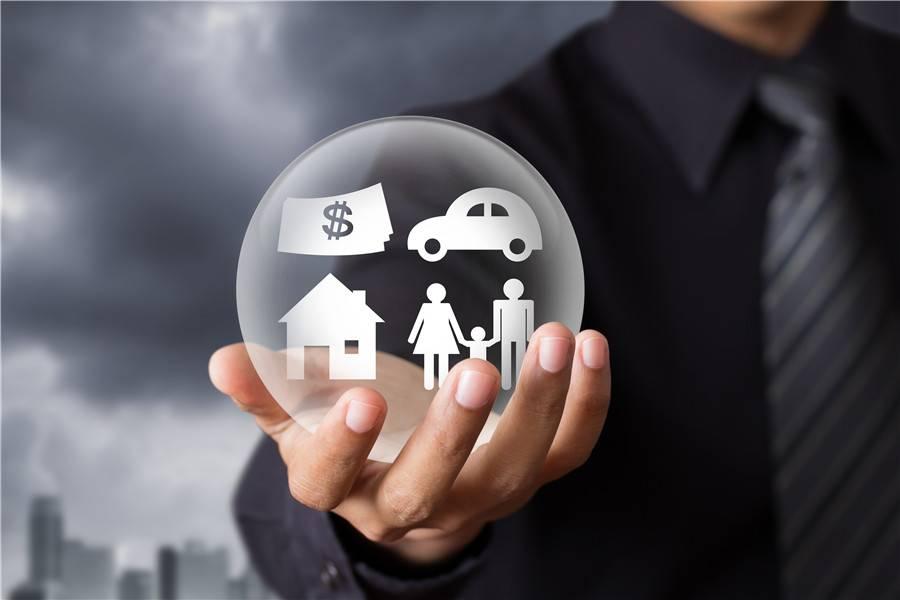 首发丨获5000万融资、收代理牌照,海保保险从营销端切入服务保险公司