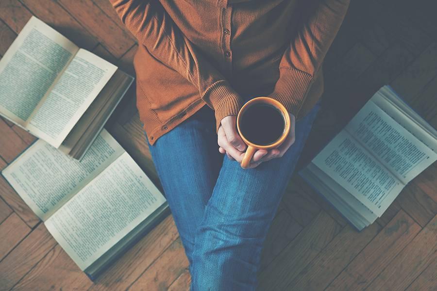 """连咖啡:""""新零售""""加持下的另一种生活方式"""