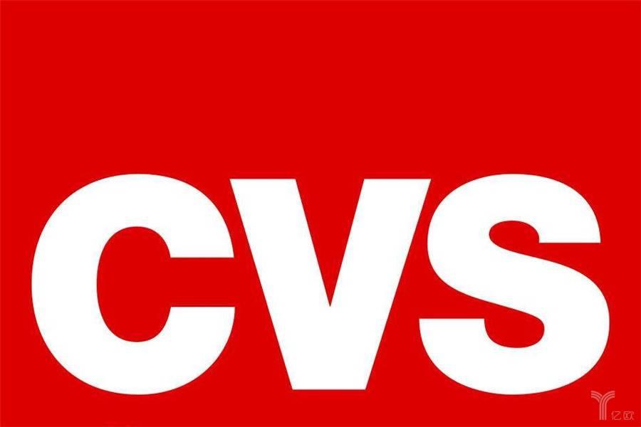 """""""一帶一路""""國外案例研究:40多年收割路,CVS的華麗轉身"""