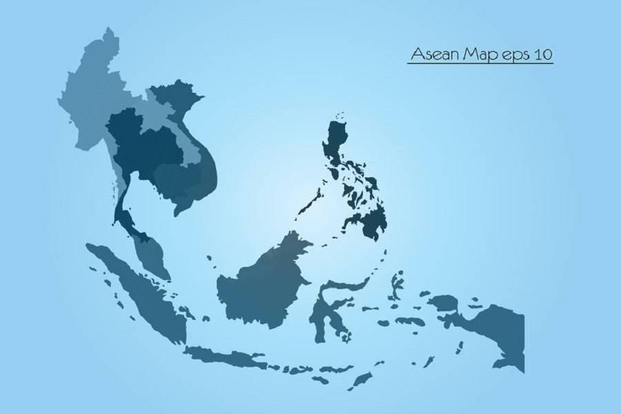 东南亚,泰国,制造业,软体家具,家居,产业转移