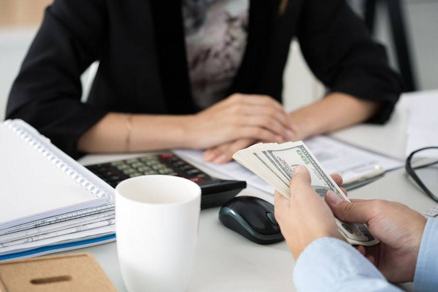 理财,理财子公司,资管部,私人银行