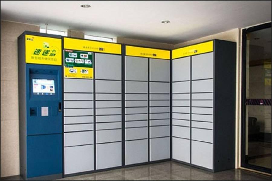 快递柜的出现到底是在顺应需求还是创造了需求?