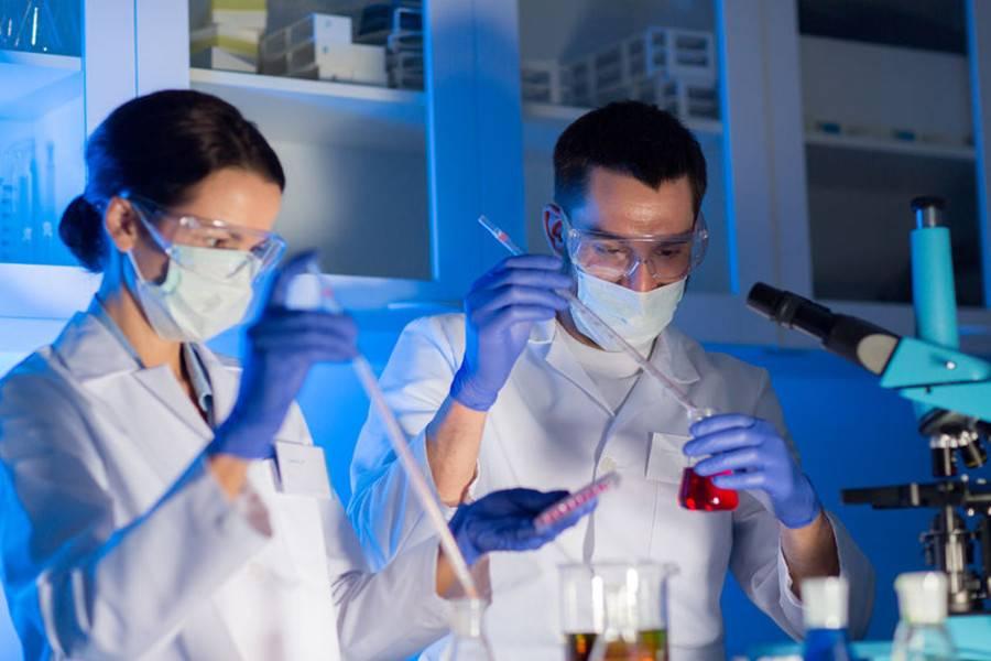 益方生物完成7000万美元C轮融资,剑指创新药研发领域