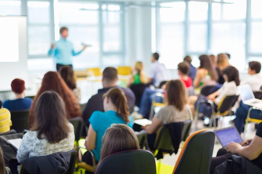 教育,高考移民,教育公平,K12
