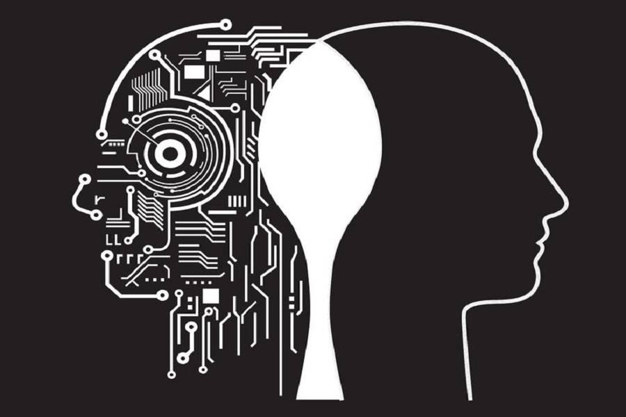 智能投顾,经济人,机器经济人,人工智能,证券市场