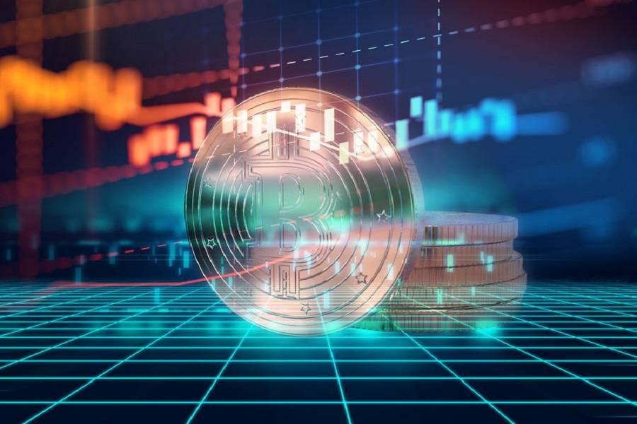 比特币区块链技术