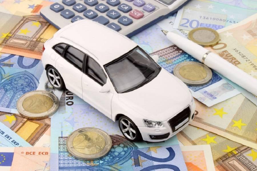 造车新势力,金融走老路丨EV进化论