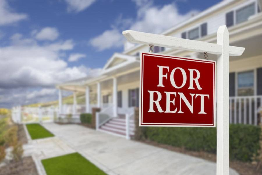 to B风口之下,融资租赁的价值在哪?