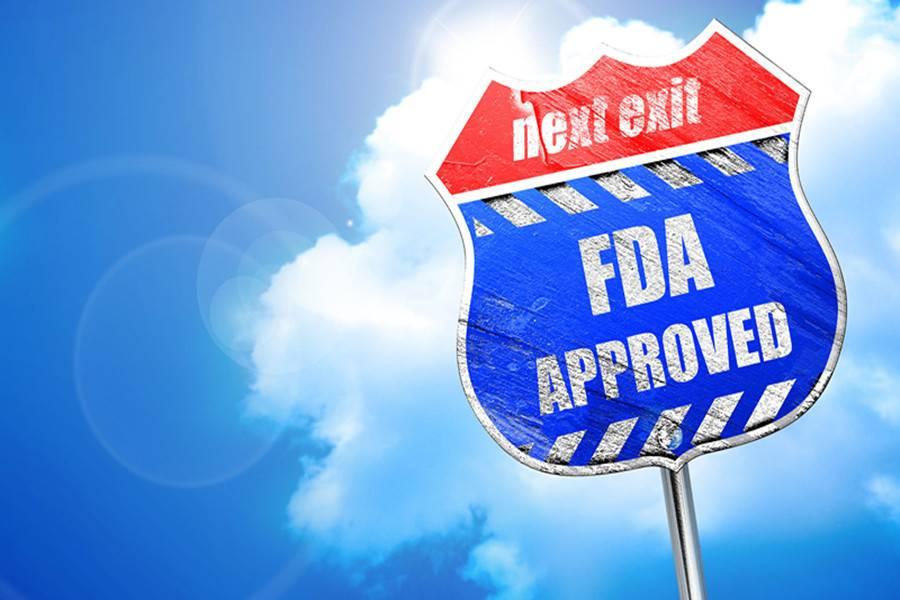 医疗,FDA