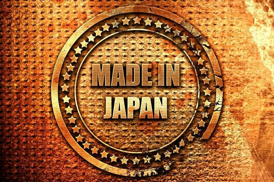 日本制造,半导体,制造业,手机,日本