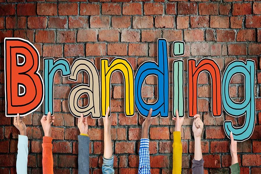 峰尚资本高丰:新品牌要代表新的消费主张