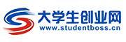 大学生创业网