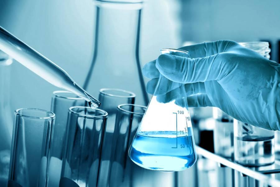 我国实验试剂供应链发展现状、挑战及趋势