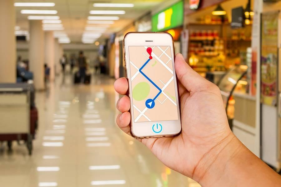 上海移为通信技术:积极开拓溯源管理与共享经济产品