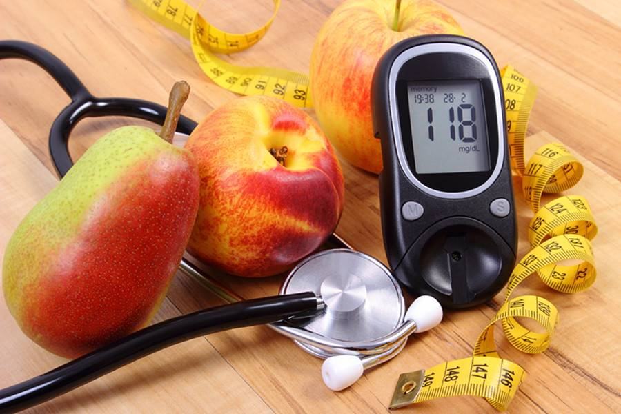 非注射用胰岛素剂型创新研发进展如何?