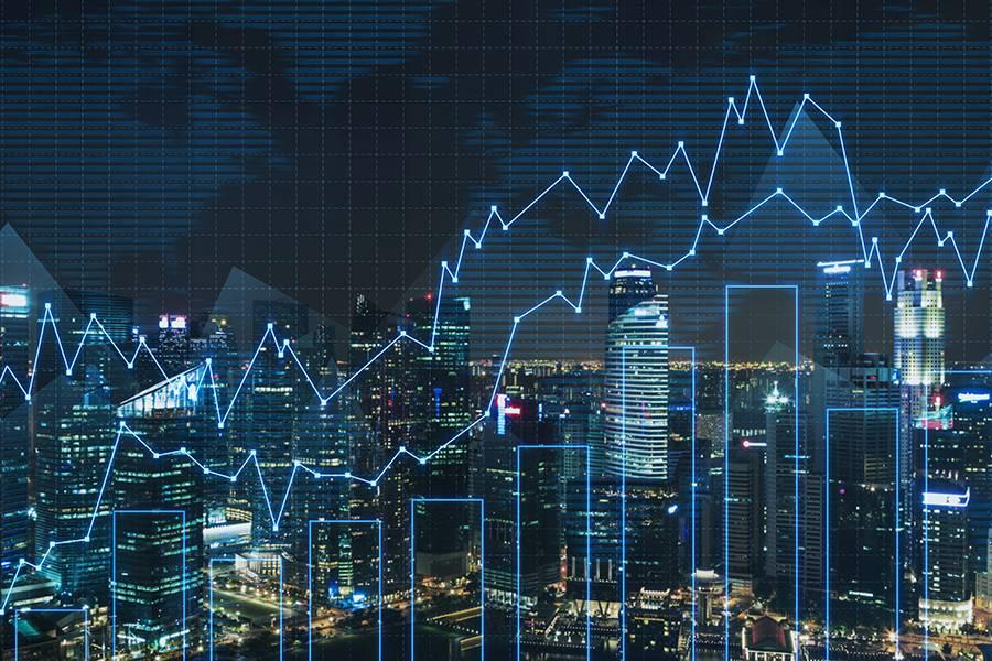 数字经济,数字经济,金融大数据,金融科技,科技金融,消费金融