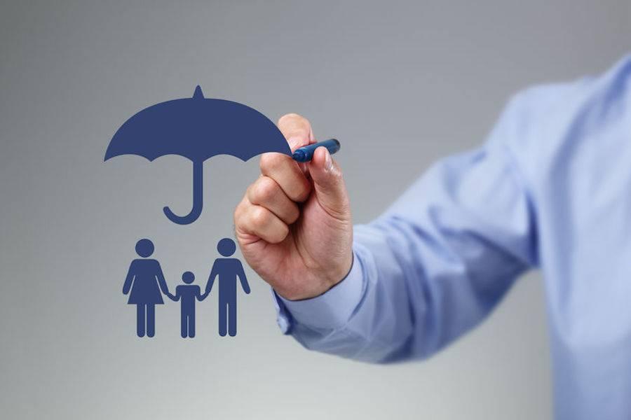 保险科技,网络互助,保险科技,水滴筹