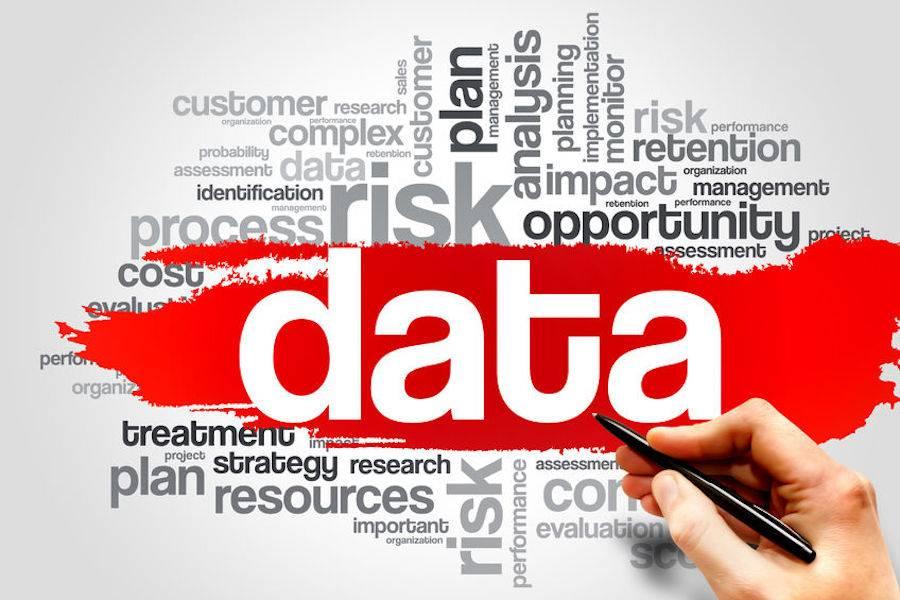 传统零售企业该如何实现数据化突破?