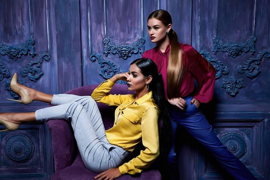 服装2018年丨租赁、定制、出海与快时尚品牌的陨落
