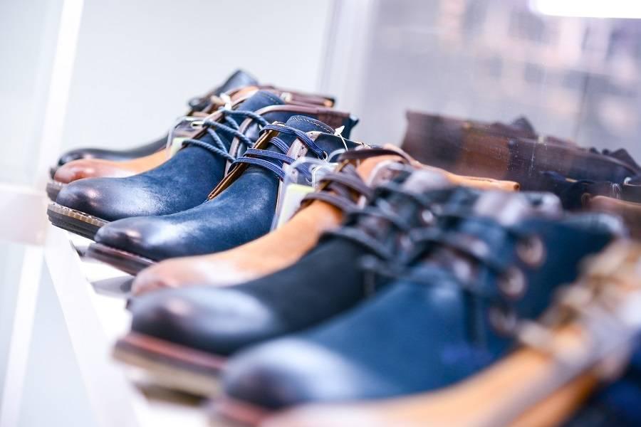 耐克颓势显现,时尚休闲鞋履品牌们应该借鉴什么?