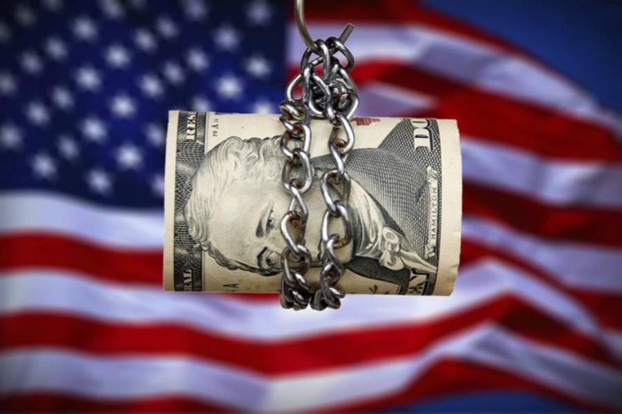 8月网贷观察:资金持续流出,出借人数量越来越少