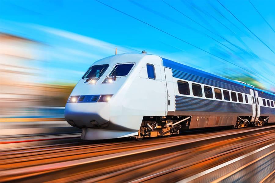 列车,家居,高速,动车