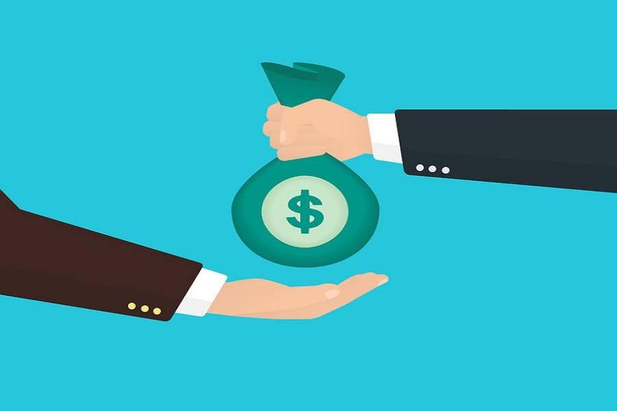 高利贷,互联网金融,黑产,骗贷