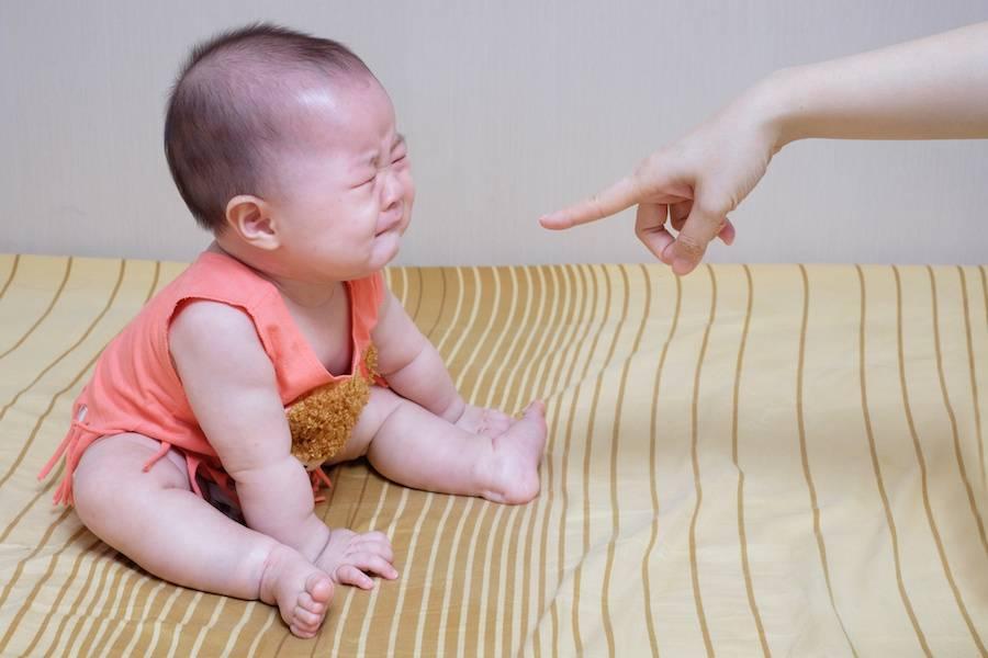 數字時代下成長的中國孩童