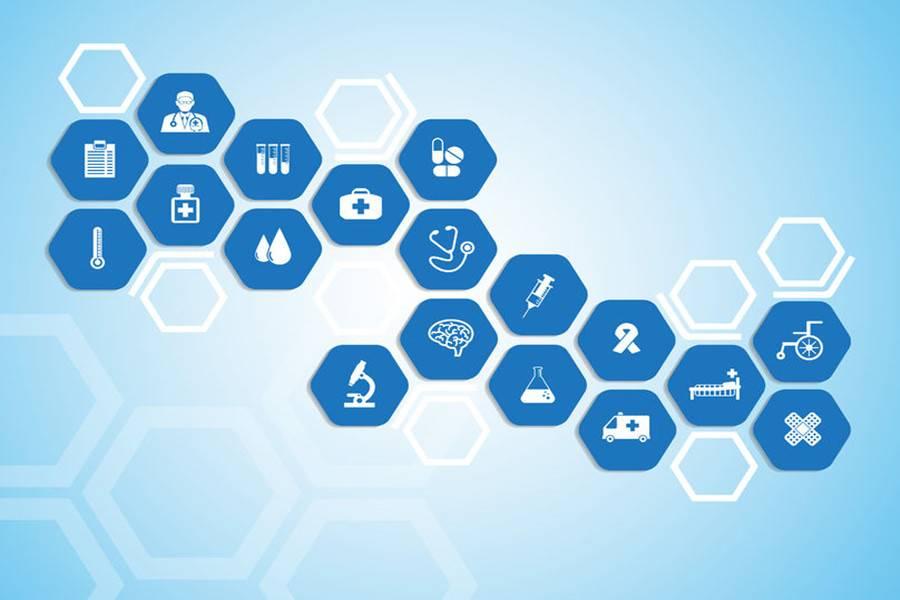 医药,制药行业,中国制造,医药物流,智能制造,物流科技,科技物流,物流峰会,物流创新峰会,物流产业创新峰会
