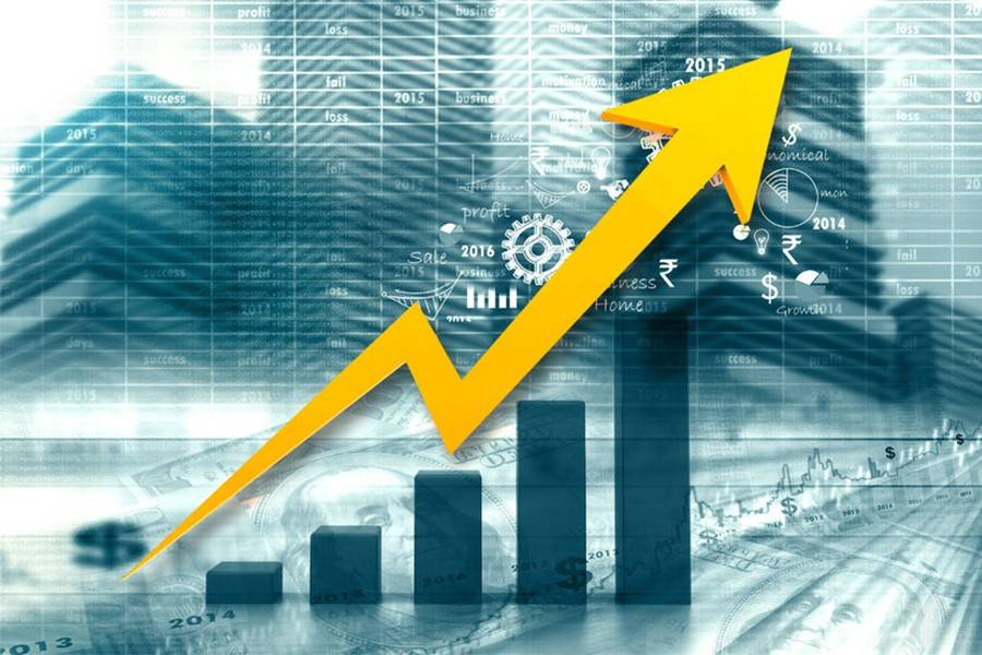 Q3財報丨金山軟件凈虧損近6千萬元,金山云同比增長68%成亮點