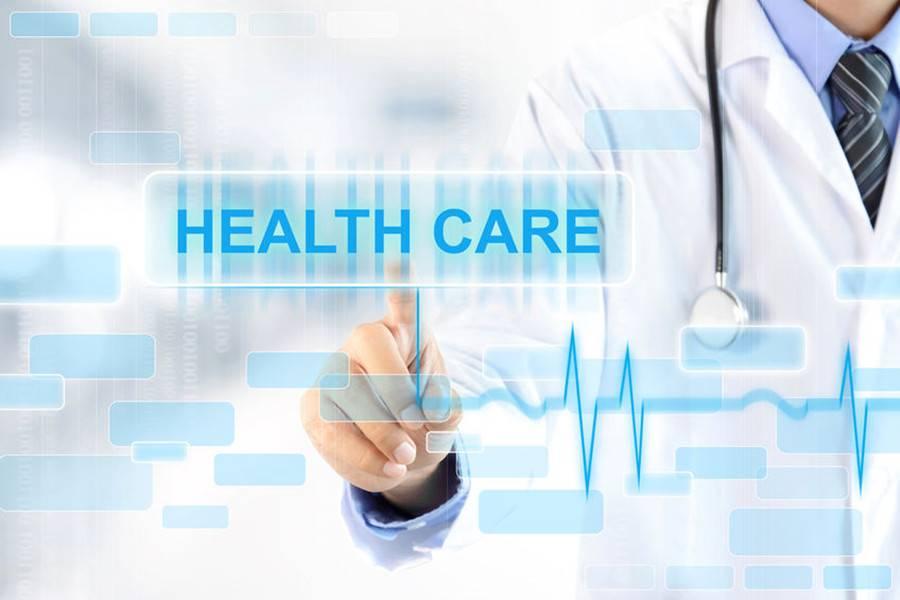 七步解读《关于实施健康中国行动的意见》