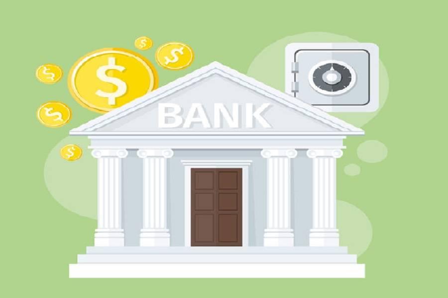 中小银行转型
