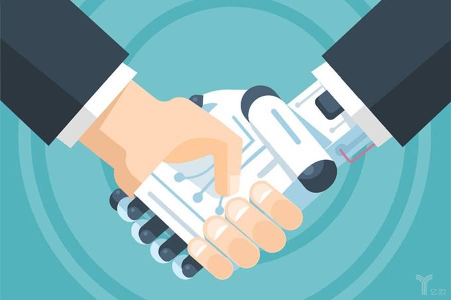 盘点 | 深度联合,国内10家科技公司的跨国AI对话(下)