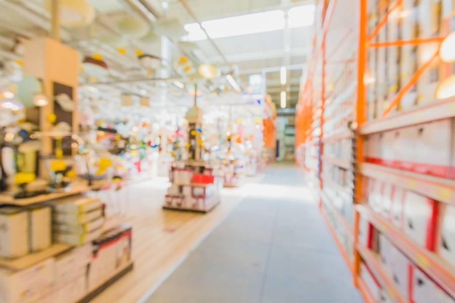 新零售,家居新零售,家居产业变革,智能家居,场景化营销,精准消费