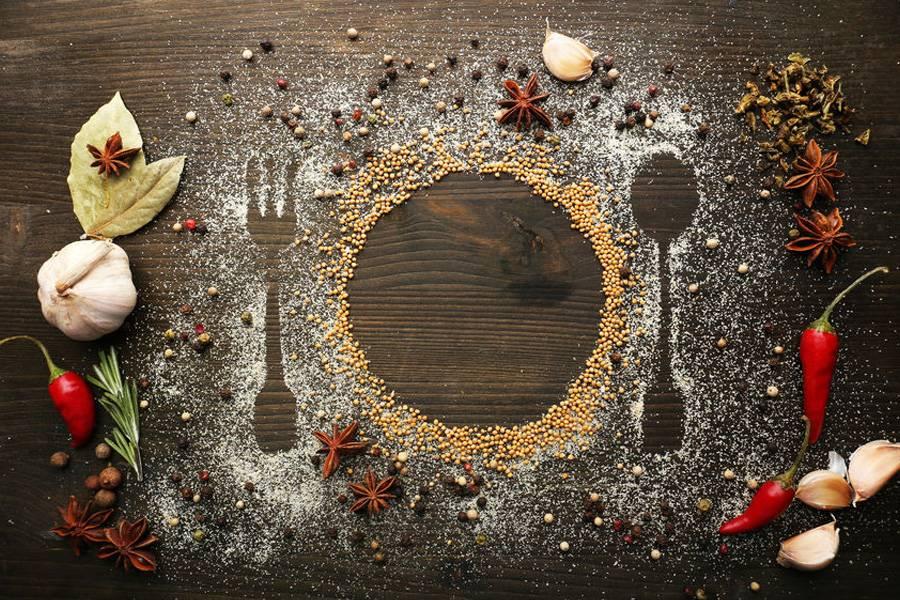 当餐饮业遇上人工智能,未来将碰撞出哪些新业态?