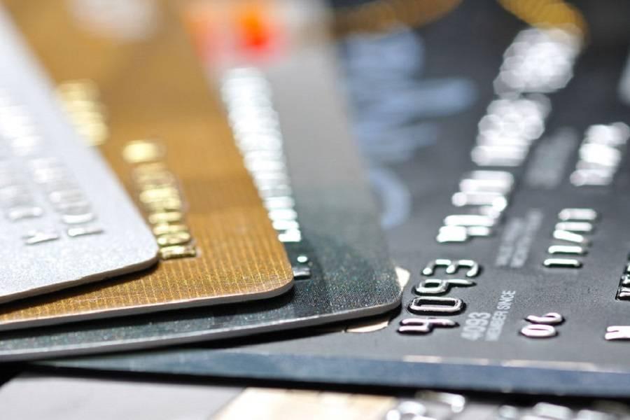 信用卡余额代偿,这是一门怎样的生意?