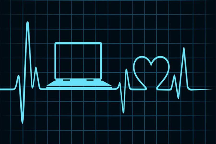 医联体怎么建?国家卫生健康委出台官方要求标准