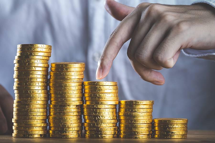 投资;医疗;大健康,投融资报告,投资机构,腾讯,阿里巴巴