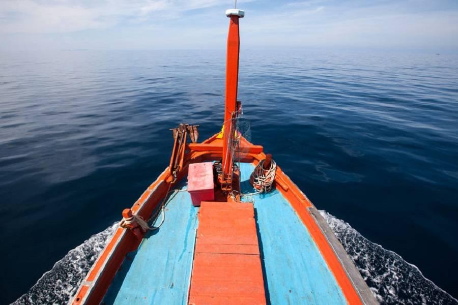 欲扬帆旅游跨境支付蓝海,易生金服还缺一个领航罗盘