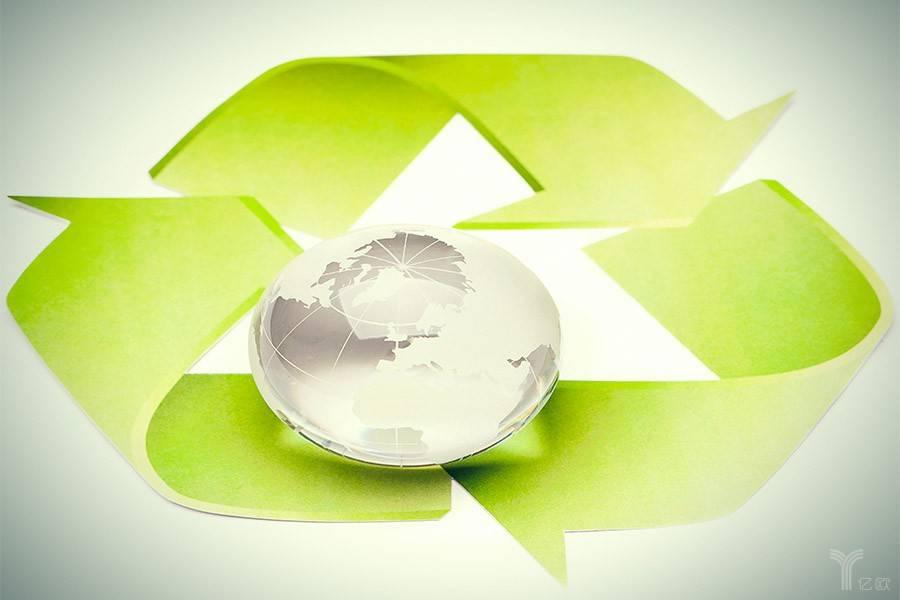 绿色物流进程持续推进,行业发展任重而道远