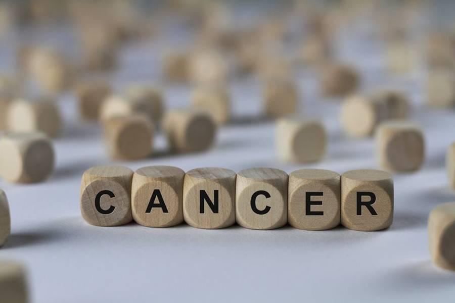 中、澳、新、印四国科学专家汇聚深圳,研讨癌症精准治疗方法新进展